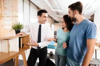 5 Tipps Zum Möbelkauf Möbel Design Blog