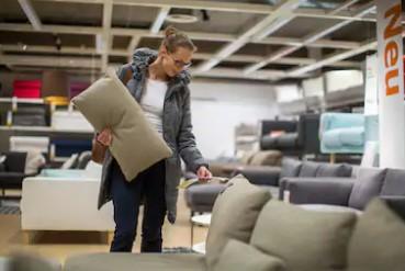 5 Möbel Tipps Für Millennials Möbel Design Blog